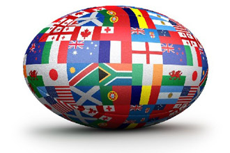 Multilingual Web Sites and Mobile Apps