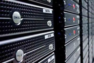 Hébergement et maintenance de site internet